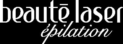 Beauté Laser Épilation Retina Logo