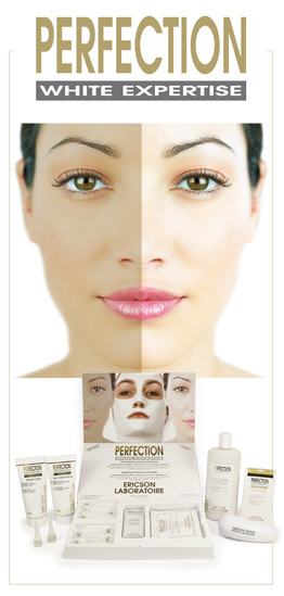 soin du visage efficace